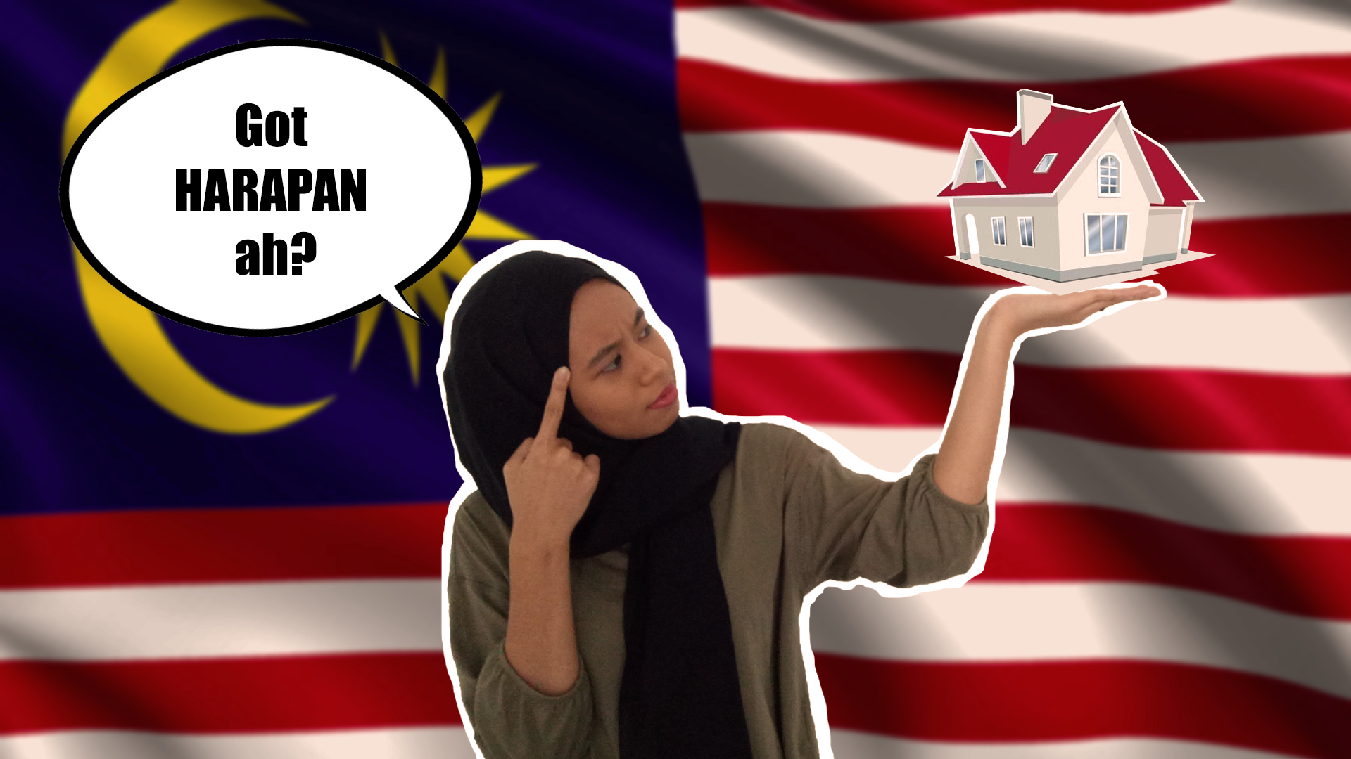 Post ge14 english