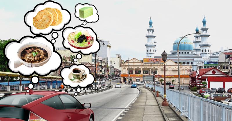 Klang   food  1  truncate