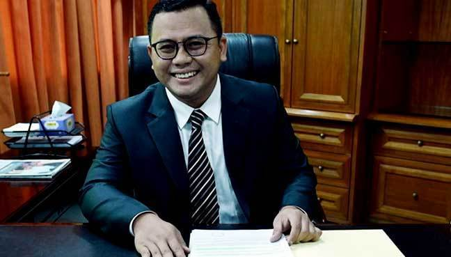 New selangor mb new initiatives amirudin shari propsocial truncate