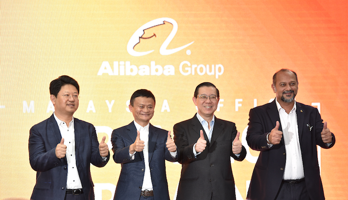 Jack ma malaysia dftz good or not alibaba propsocial truncate