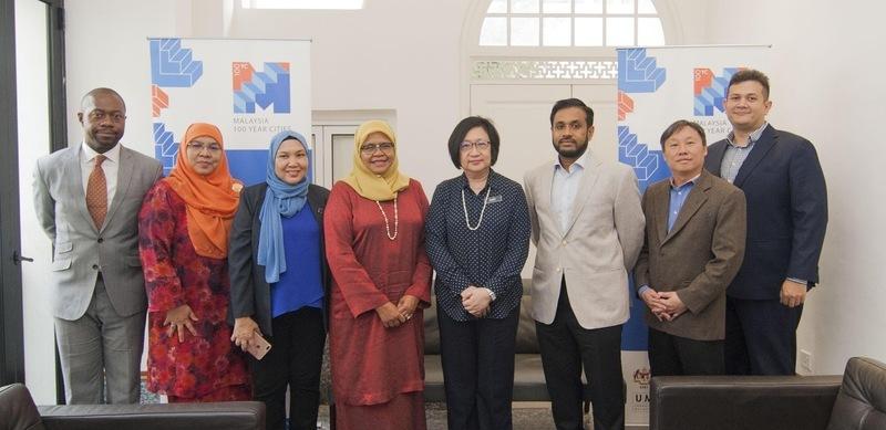 Malaysia 100yc programme team propsocial truncate