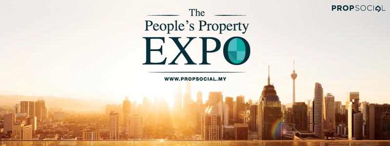 The peoples property expo propsocial truncate