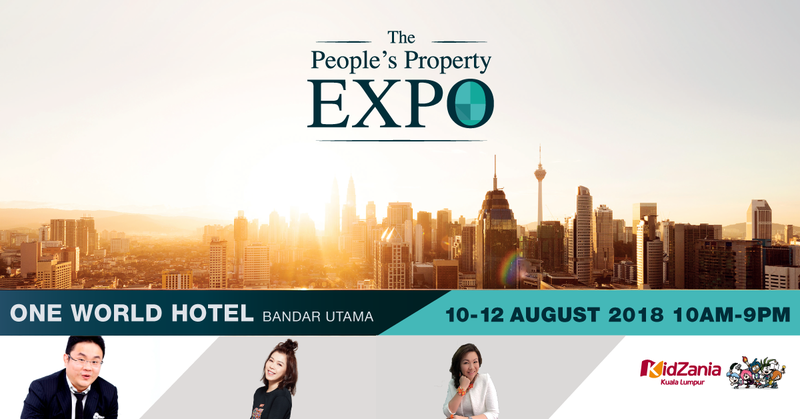 The peoples property expo highlights event propsocial truncate