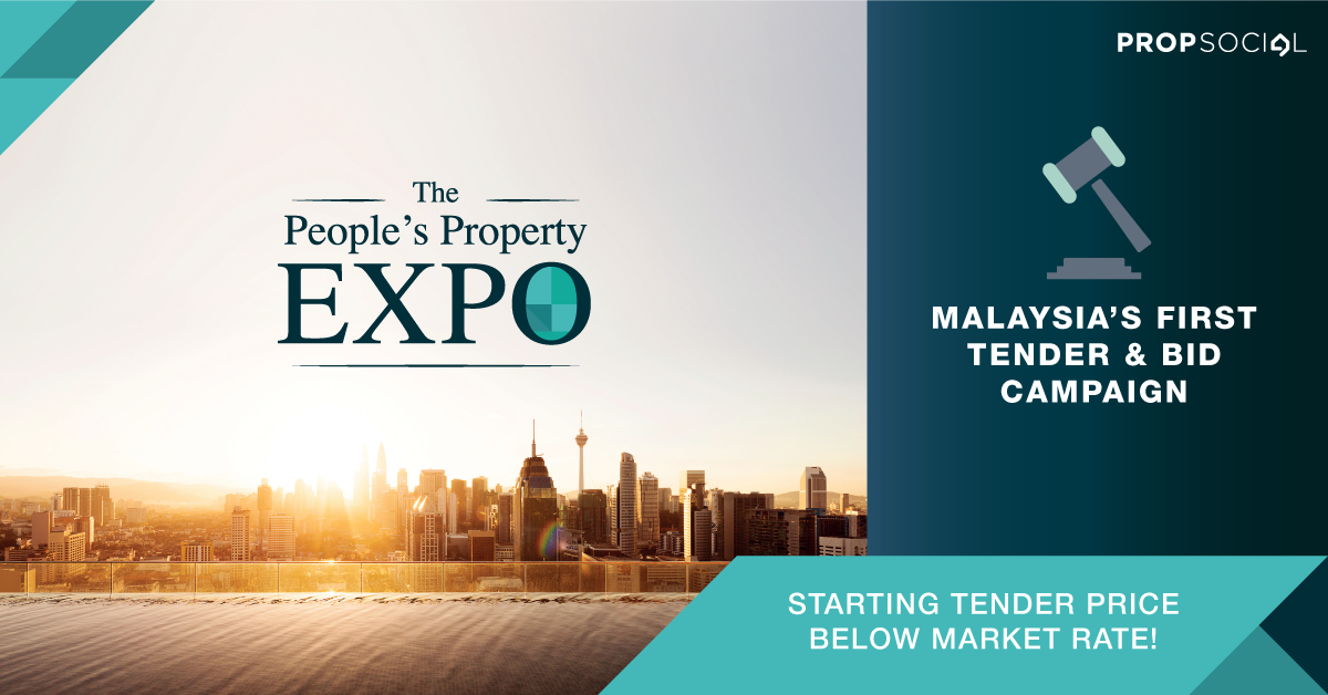 The peoples property expo article3 propsocial