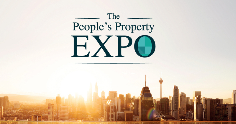 The peoples property expo 2018 propsocial truncate