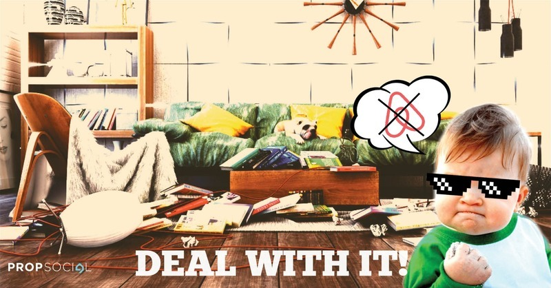 Airbnb propsocial truncate