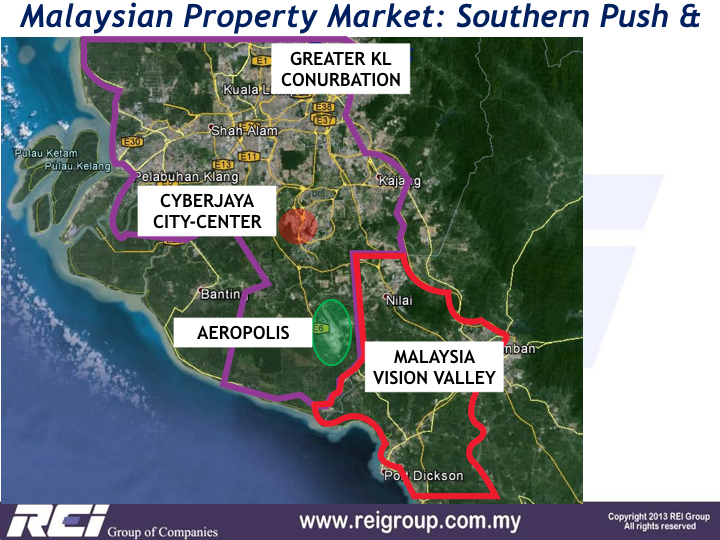 What You Need To Know About Malaysia Vision Valley Mvv Propsocial