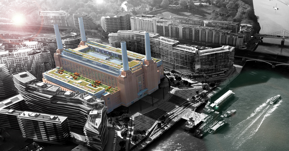 Battersea power station 1200x628