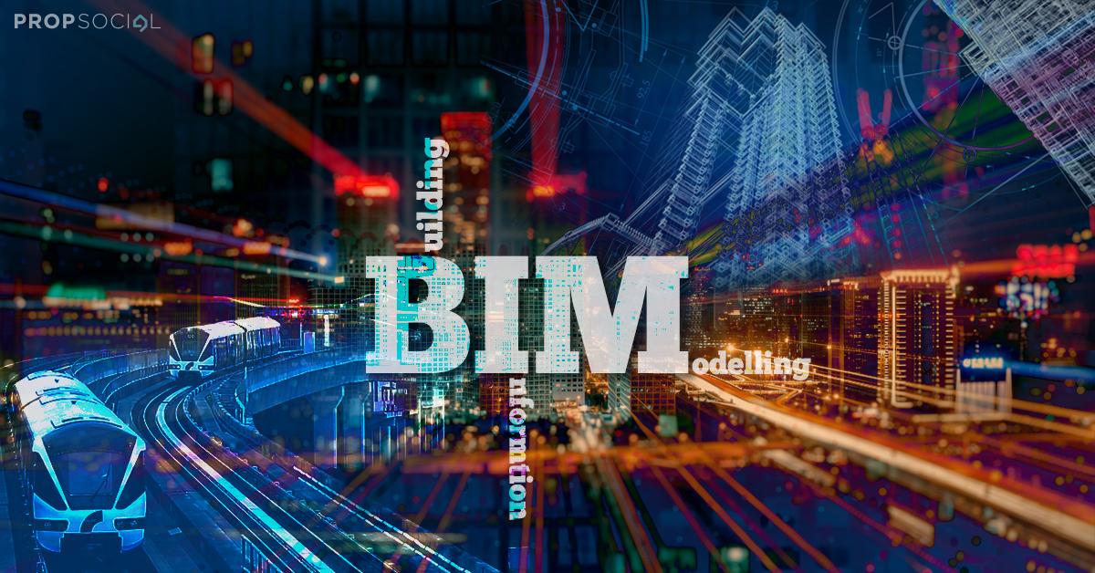 Bim 1200x628
