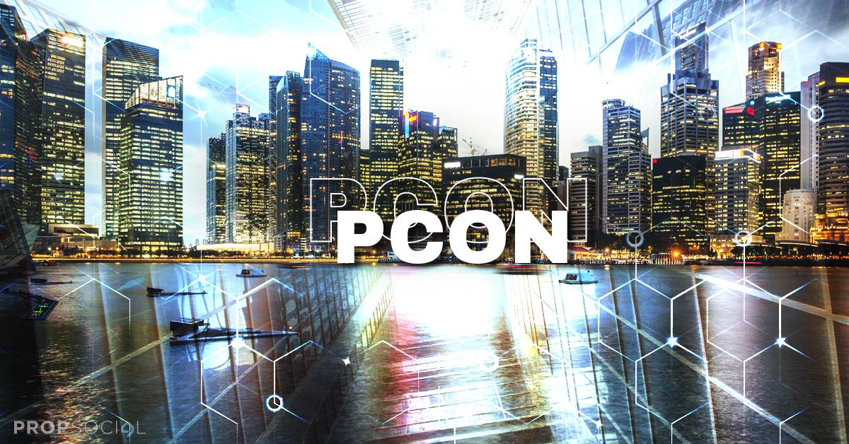 20190117 pcon pre 6