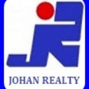 Logo johan small