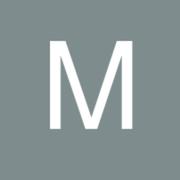 M Projectspecialist