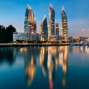 Reflections keppel bay condominium singapore.jpg.rend.tccom.1280.960 small