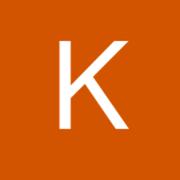 Kin Kit