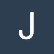 J  2c3e50 small