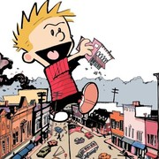 Calvin 3 small