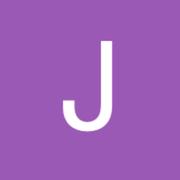 Jasonhor Jj