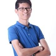 Profile photo small