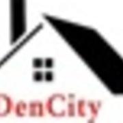 Dencity logo small small