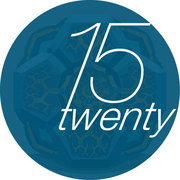 15twenty final logo small