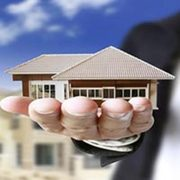 Real estate consulting services 1197400 small