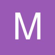 Maxthum