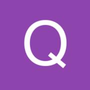 Q  8e44ad small