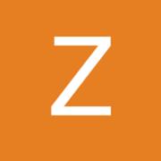 Z  e67e22 small