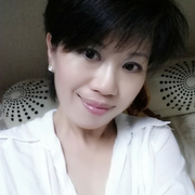 White blouse small
