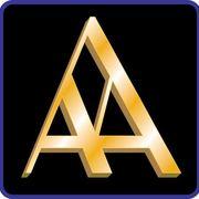 Aaa logo main small