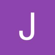 J  8e44ad small