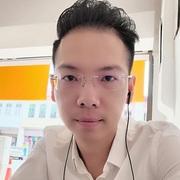 Jayson tee profile photo 02 small