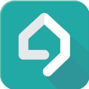 Logo3 small