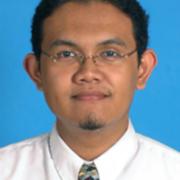 Mohd khairul anuar photo small