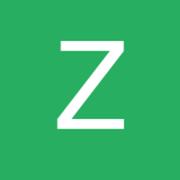 Z  27ae60 small