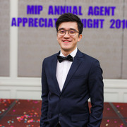 Mip annual dinner 2016   aia 4723   photo by all is amazing small