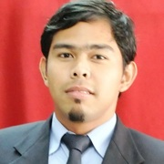 Khairi 3 small