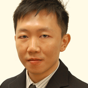 Choong peng hon 2 640x800 small