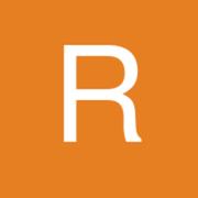Rcr2106