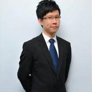 Acc profile pic small