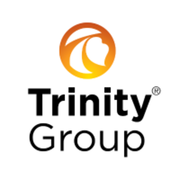 Trinity group logo small