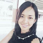 Katherina Chang