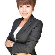 Joyce Hoo