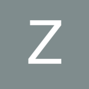 Z  7f8c8d small