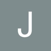 Jasonchanchester