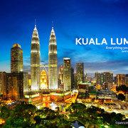 Kuala lumpur small