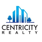 Centricity set 4 small
