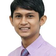 Mohd farid small