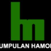 Company logo small