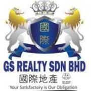 Logo 544685 rna small